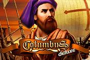 Columbus Deluxe в казино Вулкан удачи