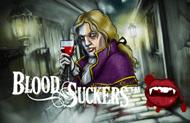 Кровососы в казино Вулкан на доллары