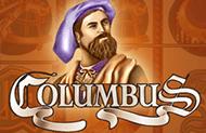 Игровой автомат Вулкан Columbus
