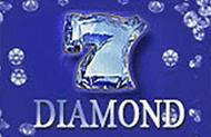 Бриллиантовая Семерка в Вулкане Удачи
