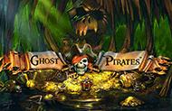 Ghost Pirates в Вулкане Удачи