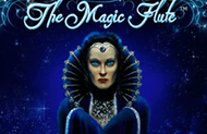The Magic Flute в казино Вулкан на доллары