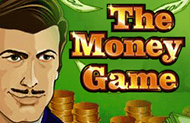 Игровой автомат Деньги