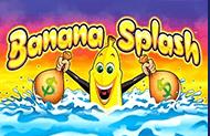 Играть в автомат Banana Splash в мобильном Вулкане