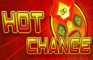 Игровые автоматы Вулкан Hot Chance