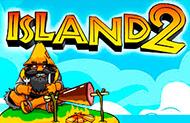 Игровые автоматы Вулкан Island 2 играть онлайн