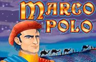 Играть в мобильном Вулкане в автомат Marko Polo