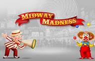 Играть в Вулкане Платинум в автомат Midway Madness