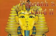 Игровые автоматы Вулкан Pharaohs Gold 2 онлайн