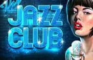 Играть в автомат Джаз-клуб в казино Вулкан на доллары