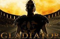 В казино Вулкан Гладиатор