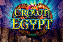 Корона Египта в казино Гранд Вулкан