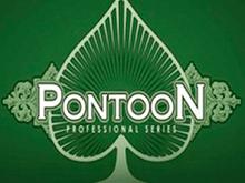 Казино Вулкан на доллары предлагает Pontoon Pro Series