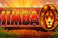African Simba в игровом зале Вулкан