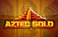 Золото Ацтеков в казино Вулкан на доллары