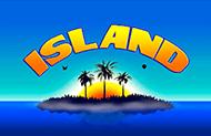 Игровой автомат Вулкан Island