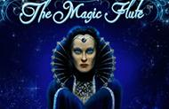 The Magic Flute в казино Вулкан на доллары