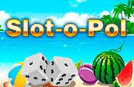 Slot-O-Pol в Казино Вулкан на доллары