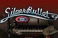 Играть в казино Вулкан на доллары в автомат Серебряная Пуля