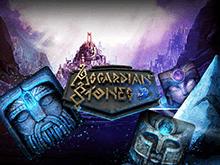 Asgardian Stones игровой автомат в клубе Вулкан